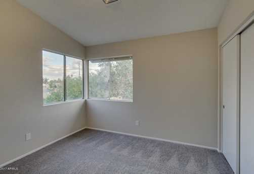 4726 W Villa Theresa Drive - Photo 23