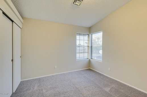 4726 W Villa Theresa Drive - Photo 21