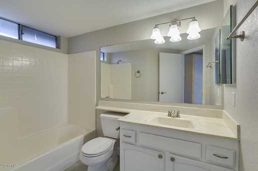 4726 W Villa Theresa Drive - Photo 24