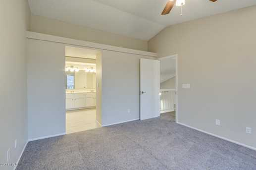 4726 W Villa Theresa Drive - Photo 18