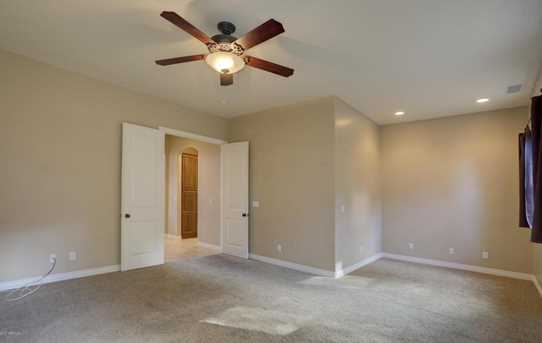 302 N Mogollon Trail - Photo 23