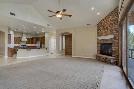 302 N Mogollon Trail - Photo 5