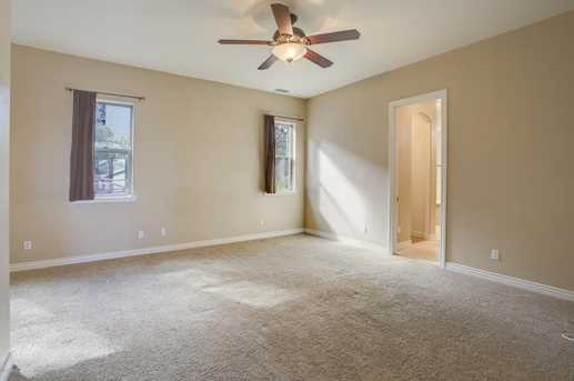 302 N Mogollon Trail - Photo 21