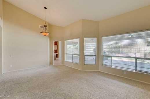 4826 E Crimson Terrace - Photo 7