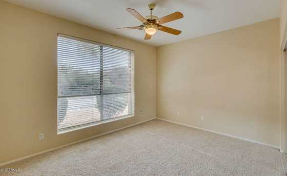 4826 E Crimson Terrace - Photo 28