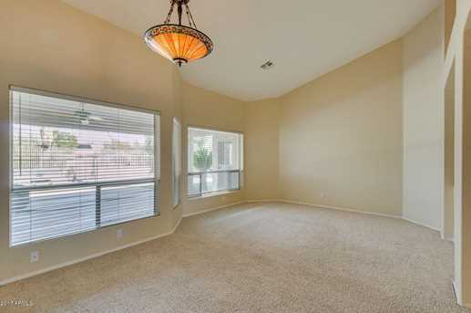 4826 E Crimson Terrace - Photo 6