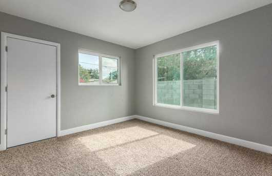 5801 N 13th Place - Photo 22