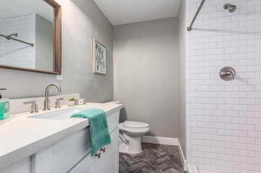 5801 N 13th Place - Photo 26