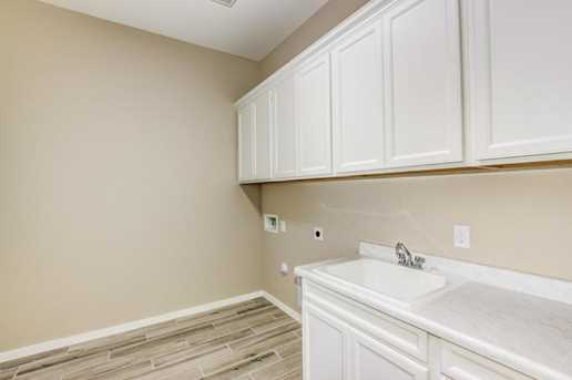 31529 N 41st Place - Photo 13