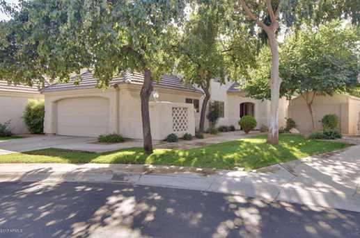 5538 N 15th Street - Photo 1