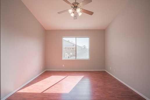 12907 W Soledad Street - Photo 7