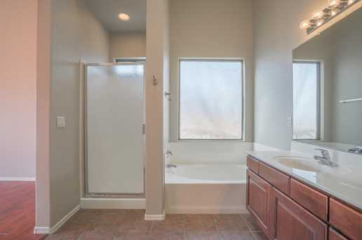 12907 W Soledad Street - Photo 10