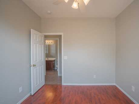 12907 W Soledad Street - Photo 14