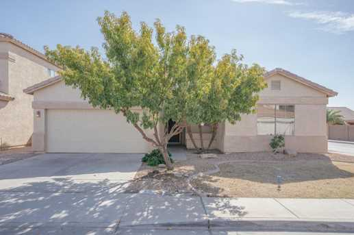 12907 W Soledad Street - Photo 1