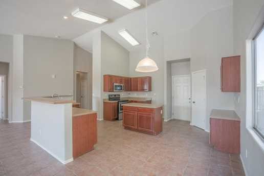 12907 W Soledad Street - Photo 4