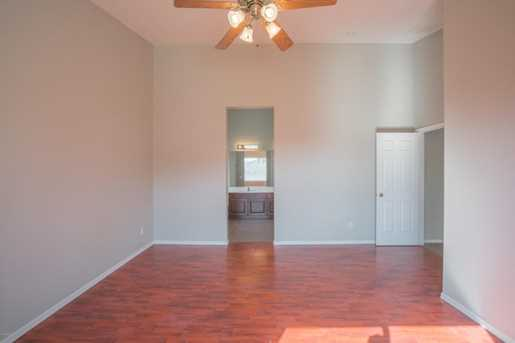 12907 W Soledad Street - Photo 8