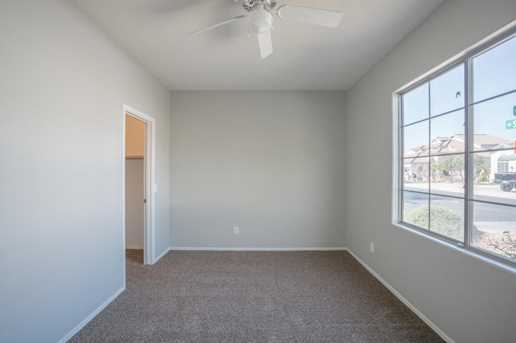 12907 W Soledad Street - Photo 15