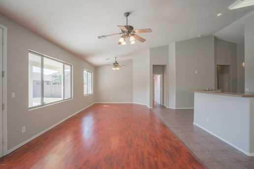 12907 W Soledad Street - Photo 5