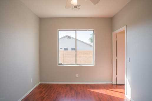12907 W Soledad Street - Photo 13
