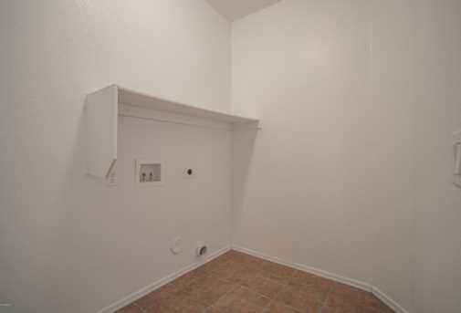 12907 W Soledad Street - Photo 19