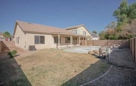 12907 W Soledad Street - Photo 20