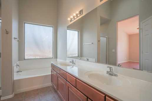 12907 W Soledad Street - Photo 9