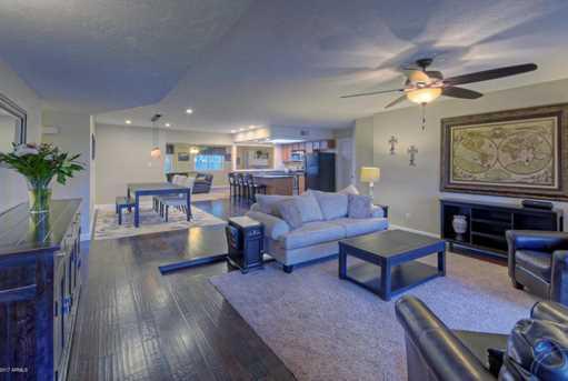 8331 N 58th Avenue - Photo 4