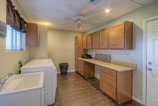 8331 N 58th Avenue - Photo 35