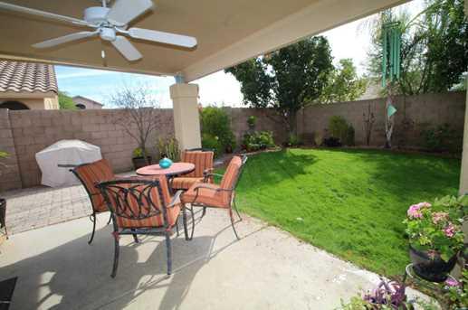 513 W Villa Maria Drive - Photo 34