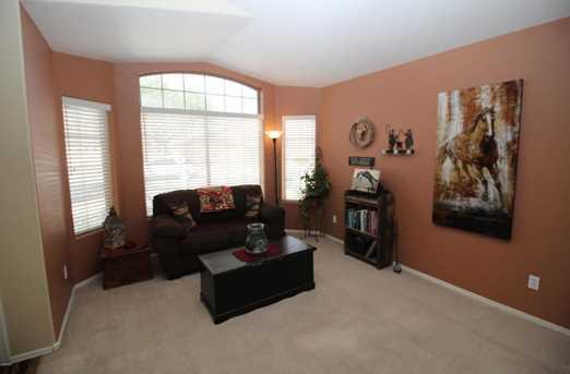 513 W Villa Maria Drive - Photo 3