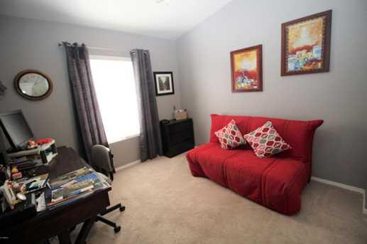 513 W Villa Maria Drive - Photo 15
