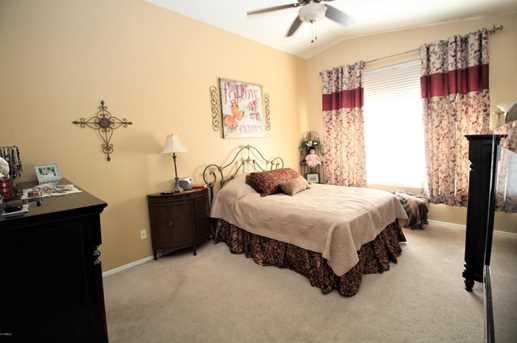 513 W Villa Maria Drive - Photo 18