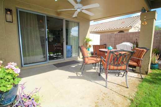 513 W Villa Maria Drive - Photo 30