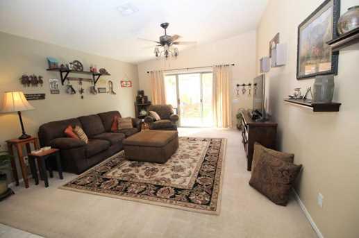 513 W Villa Maria Drive - Photo 9
