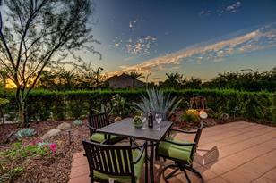 7117 E Rancho Vista Drive #3002 - Photo 1