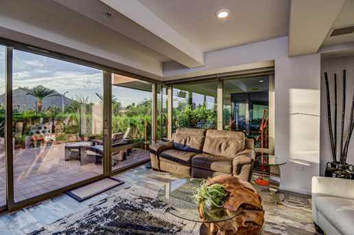 7117 E Rancho Vista Drive #3002 - Photo 15