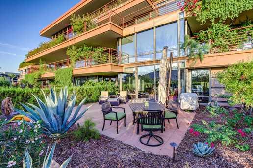 7117 E Rancho Vista Drive #3002 - Photo 9