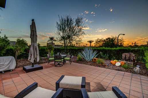 7117 E Rancho Vista Drive #3002 - Photo 3