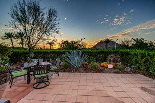 7117 E Rancho Vista Drive #3002 - Photo 2