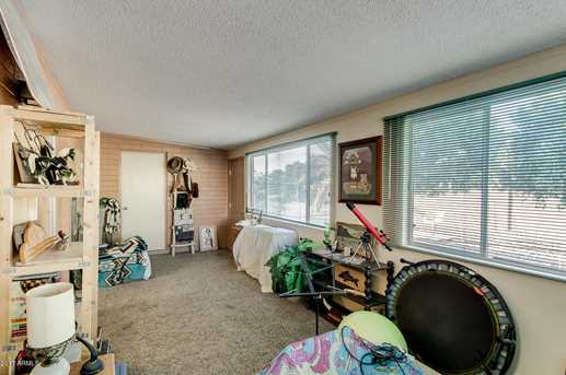 5714 E Casper Road - Photo 22