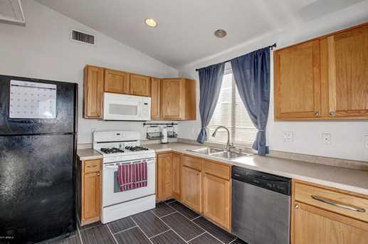 930 W Hudson Way - Photo 18