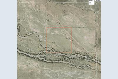 0 W Desert Wilderness Road - Photo 1