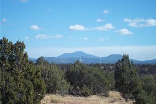 10142 S Sun Valley Trail - Photo 1