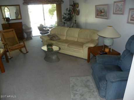 11108 W Tiffany Court - Photo 3