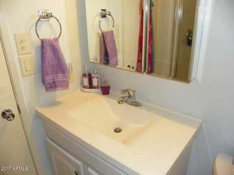 11108 W Tiffany Court - Photo 19