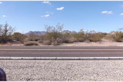0 N Hwy 88 Highway - Photo 1