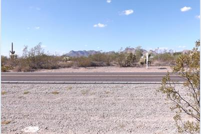 2138 E Apache Trail - Photo 1
