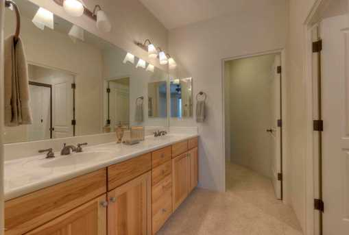 10156 E White Feather Lane - Photo 7