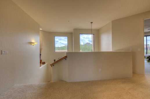 10156 E White Feather Lane - Photo 17