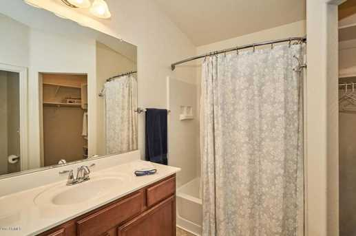 28887 N Coal Avenue - Photo 9